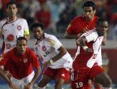 نصف نهائى عربى.. هل تعرف كم مرة انحصرت المنافسة الإفريقية بين العرب؟