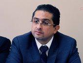 النائب كريم سالم يتقدم بطلب إحاطة بشأن ضوابط زيادة مصروفات المدارس الخاصة
