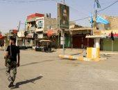 قائد مكافحة الإرهاب بكردستان: لن ندفع بأبنائنا للموت من أجل كرسى بارزانى