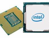"""Intel تكشف عن """"الجيل العاشر"""" من معالجات أجهزة اللاب توب"""