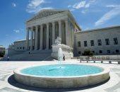 محلل أمريكى: قرار المحكمة العليا الأمريكية بحظر السفر يستهدف المسلمين