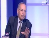 أستاذ شريعة إسلامية عن دمج التعليم الأزهرى للعام: خطر ويضر بالشخصية المصرية