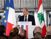 """برلمانى لبنانى: شرط توزير السُنّة حلفاء حزب الله """"أربك البلاد"""""""