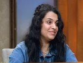 هند شجيع فى أول ظهور تلفزيونى: نشرت اغتصابى عبر السوشيال ميديا لأخذ حقى