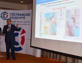 طارق الملا: توقيع 83 اتفاقية تنقيب عن البترول والغاز الطبيعى خلال 4 سنوات