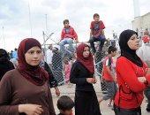 واشنطن بوست: كندا تستفيد من تدفق طالبى اللجوء وتدمجهم فى سوق العمل