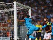 سواريز يبحث عن فك عقدة استمرت عامين بدورى أبطال أوروبا