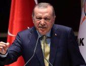 مسئول كردى: هجمات أنقرة على عفرين بغاز الكلور انتهاك للقوانين الدولية