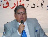 رئيس جمعية الزهايمر فى مصر: كل 3 ثوانى هناك مريض جديد عبر العالم