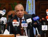 محافظ القاهرة: العاصمة مليئة بالحرف التراثية وانضمت لليونسكو بعد باريس