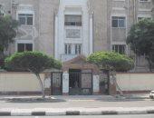 مستشفى تخصصى للصدر وشبكة أكسجين لعلاج مرضى الدرن ببورسعيد