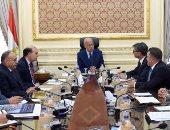 """المدير الإقليمى لـ""""مرسيدس"""": اتفقنا مع الحكومة على تذليل جميع العقبات"""