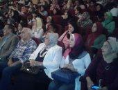 قصر ثقافة الأنفوشى ينظم احتفالية لإحياء ذكرى رحيل يحيى حقى الـ25