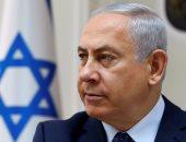 نتنياهو يحمل حركة حماس مسئولية أى هجوم على إسرائيل من قطاع غزة