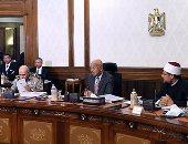 رئيس الوزراء يوافق على إطلاق حملة دعائية بالخارج للترويج للسياحة المصرية