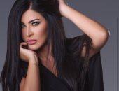 """جومانا مراد تنتظر إعادة 2 مليون ونصف دولار من منتج """"مدرسة الحب"""" بحكم قضائى"""