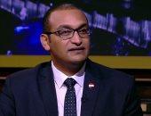 حفيد محمد نجيب يرد على نجل عبد الناصر: جدى اتبهدل حى وميت.. عايزين إيه تانى؟