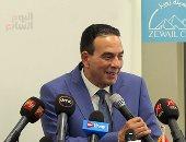 أيمن أبو العلا: تنظيم مصر لقمة الكوميسا يؤكد استعادتها لدورها بأفريقيا