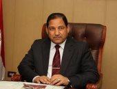 """""""من أجل مصر"""" بالغربية تنظم احتفالية بعيد العمال وتحرير سيناء.. الخميس"""