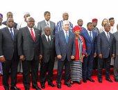 نتانياهو في كينيا الأسبوع المقبل لحضور مراسم تنصيب الرئيس الجديد