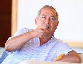 صحيفة ألمانية: سميح ساويرس يسعى لتوسيع حصته فى FTI ثالث أكبر شركة سياحة بأوروبا