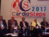 مؤتمر طب الحالات الحرجة يستعرض الأجهزة الحديثة لتحسين حالة القلب