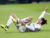 صدق أو لا تصدق.. 35 إصابة تضرب ريال مدريد فى 5 أشهر