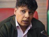 وسائل إعلام ليبية: اعتقال مدير المصرف الليبى الخارجى محمد بن يوسف