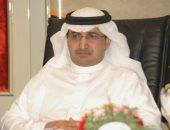 شاعر سعودى: قرار السماح للمرأة السعودية بالقيادة يؤسس لإصلاحات جديدة