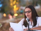 """نقيب الإعلام اللبنانى: نرفض اعتداء """"مشروع ليلى"""" على قيم المجتمع المصرى"""