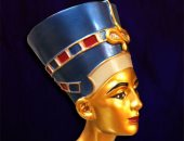 """لو انبهرت بوليد """"فرعون موسى"""" دى مش آخر الانبهارات.. نفرتارى طلعت حلاوتهم"""