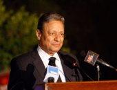 """""""الوطنية للصحافة"""" تعلن تشكيل لجنة بمقرها لمتابعة انتخابات الرئاسة"""