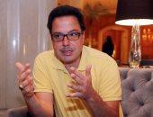 خبير أمريكى: خطاب السيسى بالأمم المتحدة يؤكد عودة مصر لدورها الإقليمى والدولى