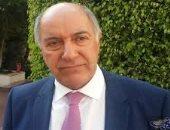 وزراء الكويت والعراق والبحرين: ندعم مصر فى الحفاظ على حصتها من مياه النيل