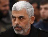 رئيس حماس بغزة يفجر مفاجأة: مروان البرغوثى ضمن أى صفقة لتبادل الأسرى