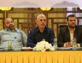 """قائد """"حماس"""" فى غزة يعترف: علاقة الحركة مع قطر ليست على مايرام"""