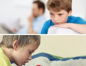فيديو معلوماتى.. علامات تكشف إصابة طفلك بالتوحد
