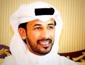 """شاعر قطر """"ابن فطيس"""" يتصدر تويتر بعد قصيدته أمام الملك سلمان"""