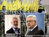 الهيئة الوطنية لمسيرة العودة بغزة تثمن جهود مصر لدعم المصالحة الفلسطينية