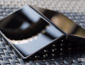الولايات المتحدة ترفع الحظر عن شركة الهواتف الذكية ZTE بعد اتفاق مع الصين