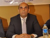 """بنك القاهرة راعياً لـ """"قمة الأفضل"""" لتكريم عدد من المتفوقين من ذوى الاحتياجات الخاصة"""