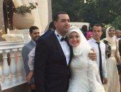 بعد طلاق معز مسعود وبسنت نور الدين.. تعرف على أقصر زيجات المشاهير