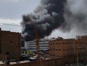 3 تقارير تنتظرها النيابة لكشف تفاصيل حريق مصحة إدمان أكتوبر