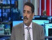 الجيش الليبى: لقاء مرتقب بين المشير حفتر ومبعوث الأمم المتحدة غسان سلامة