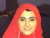 هبة حامد رئيساً للجنة المرأة باتحاد تنس الطاولة