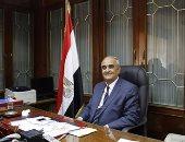 مساعد أول وزير العدل: سلمنا الرقابية والأمنية توصيات مؤتمر مكافحة الإرهاب