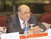 مصطفى الفقى تعليقا على خطاب السيسى: نحتاج بناء الإنسان على مستوى الثقافة