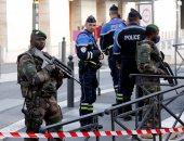 اعتقال فرنسية لدى وصولها مطار شارل دوجول بباريس قادمة من سوريا عبر تركيا