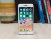 أبل تطلق 3 فيديوهات لتعليم المستخدمين أفضل حيل لالتقاط الصور عبر الأيفون