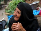 """فى اليوم العالمى للمسنين.. الإحصاء: 6.7% من تعداد سكان مصر """"فوق الستين"""""""